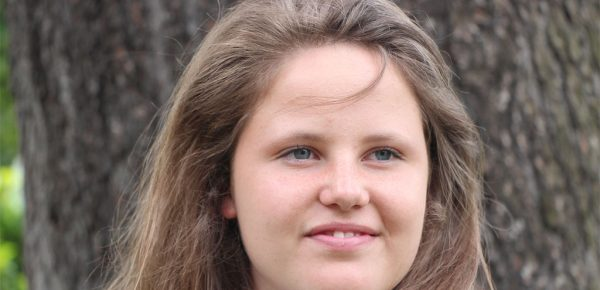 Emily Reece