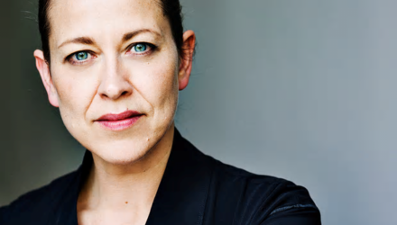 OF Nicola Walker